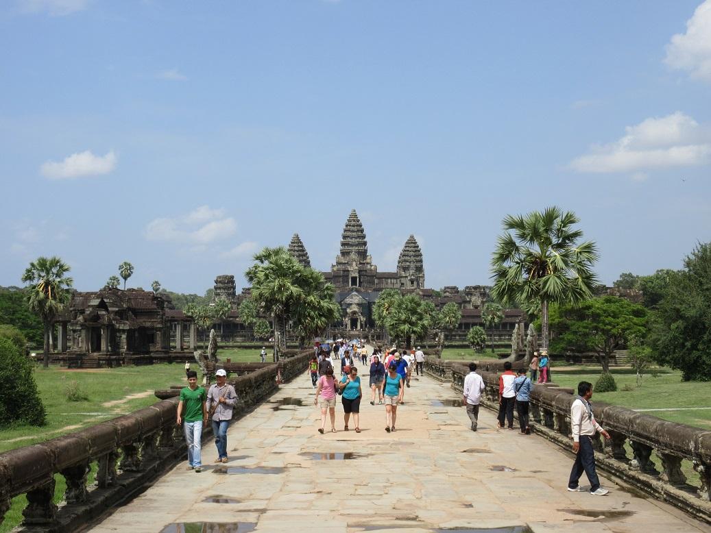 Cambodia-Nutritour-10
