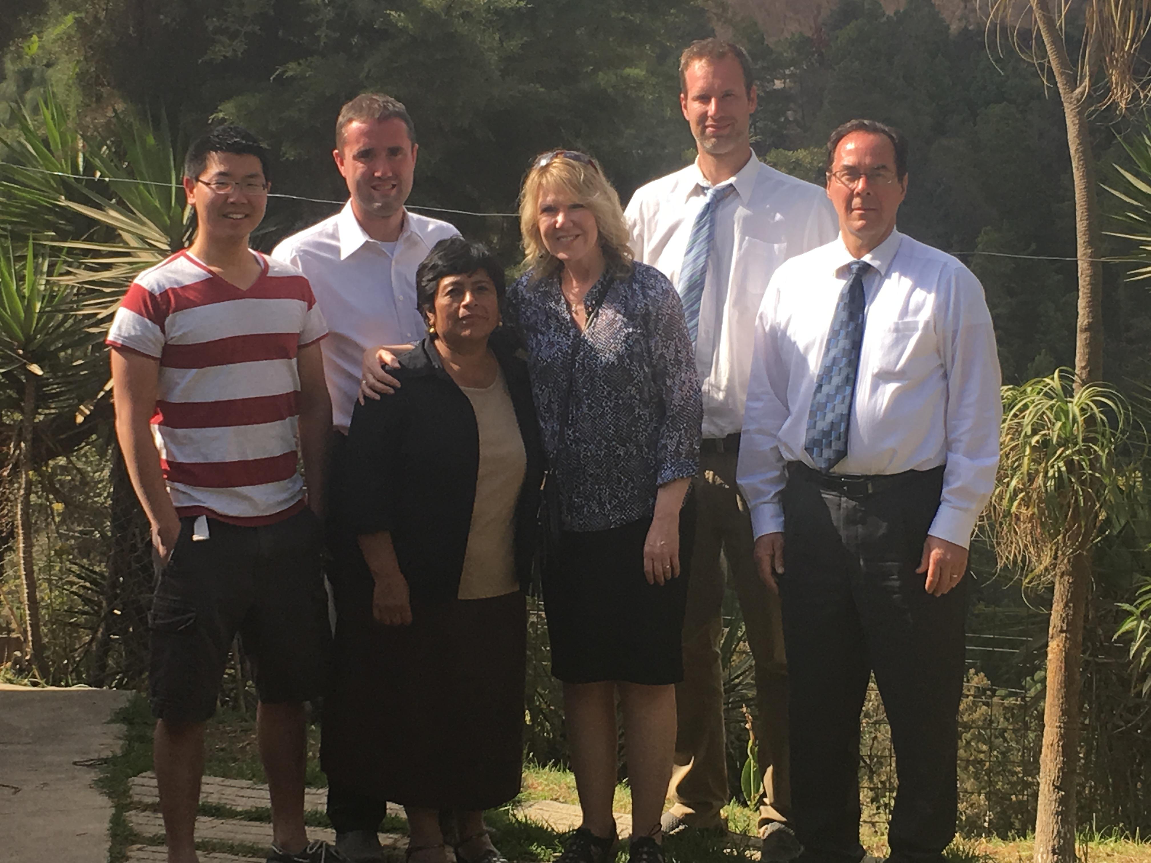 Guatemala-Gloria-and-partners