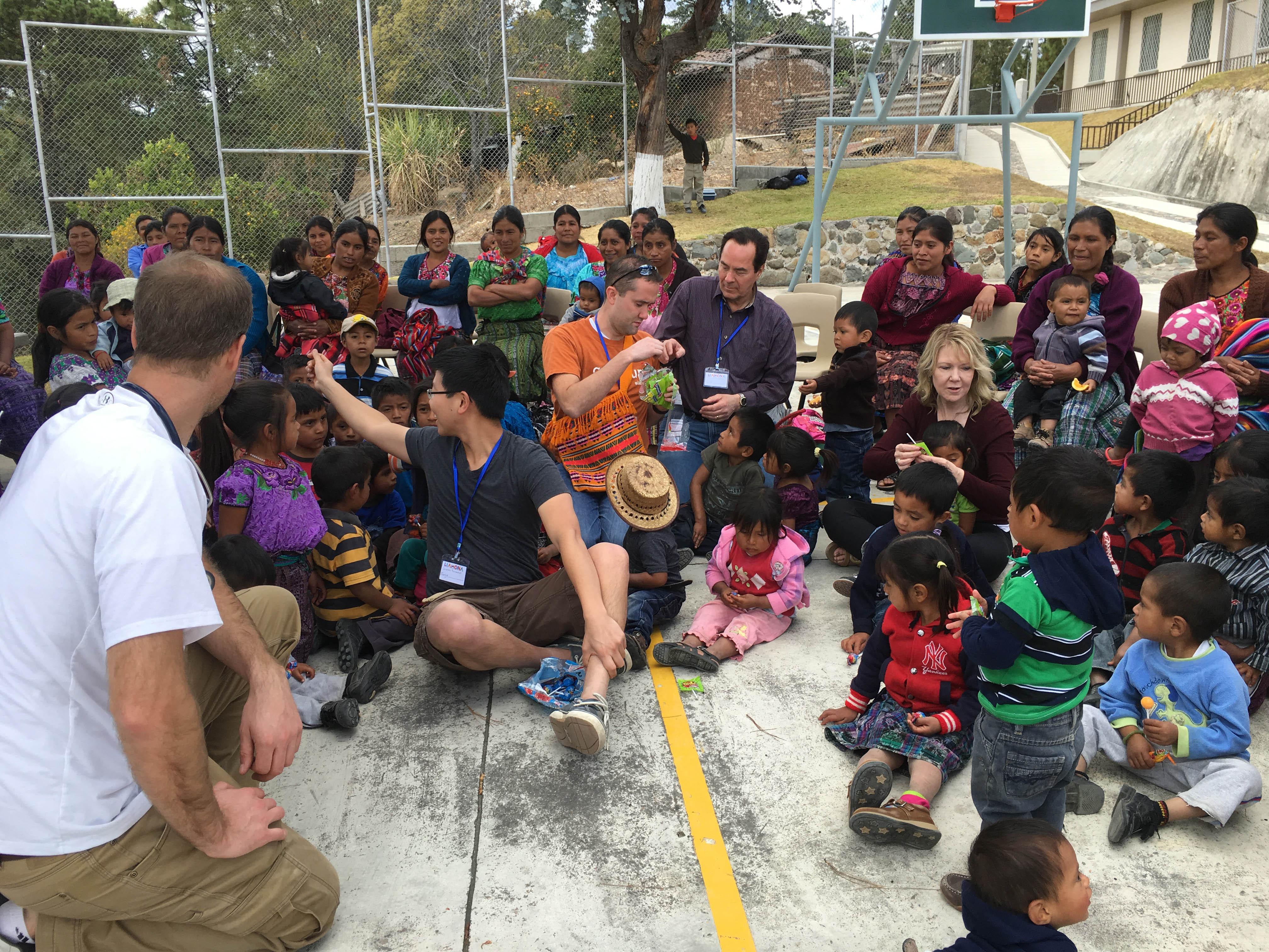 Guatemala-working-with-kids.1