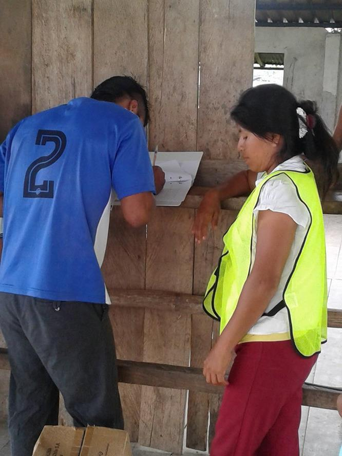 Guayacana-9-2016-parent-signing-sheet