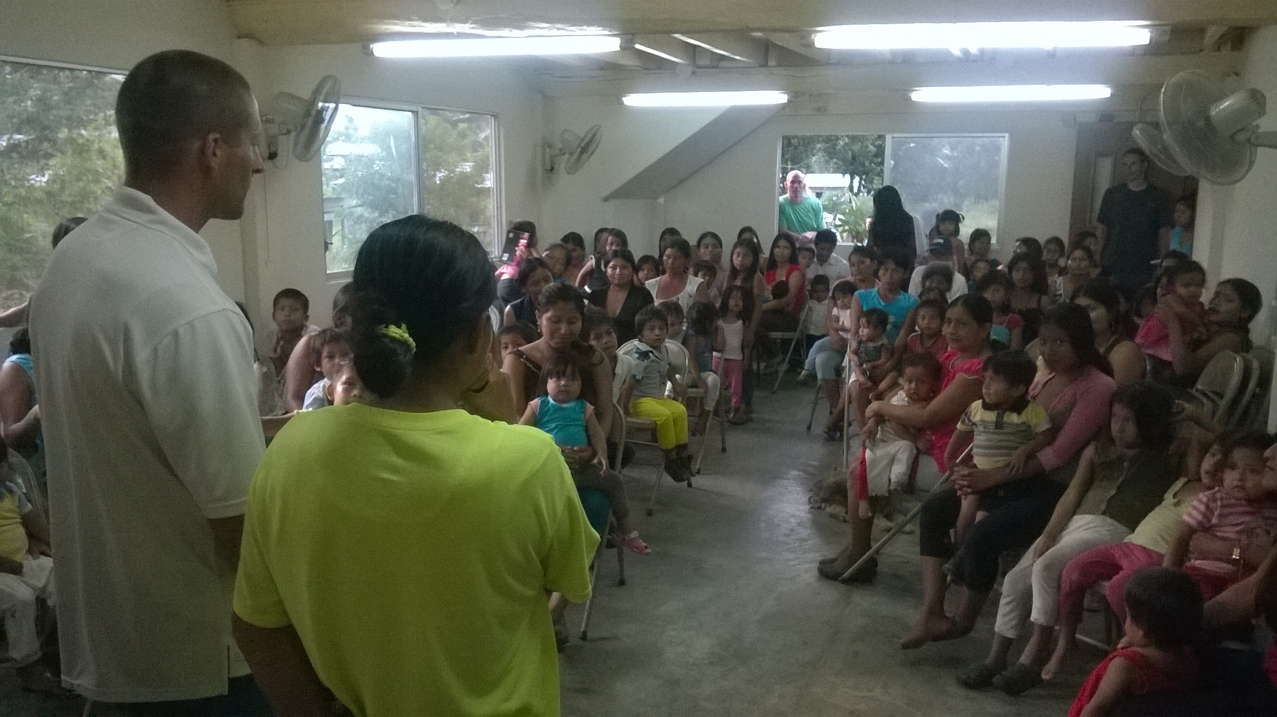 Guayacana-BYU-professors-visit-5-2016-6