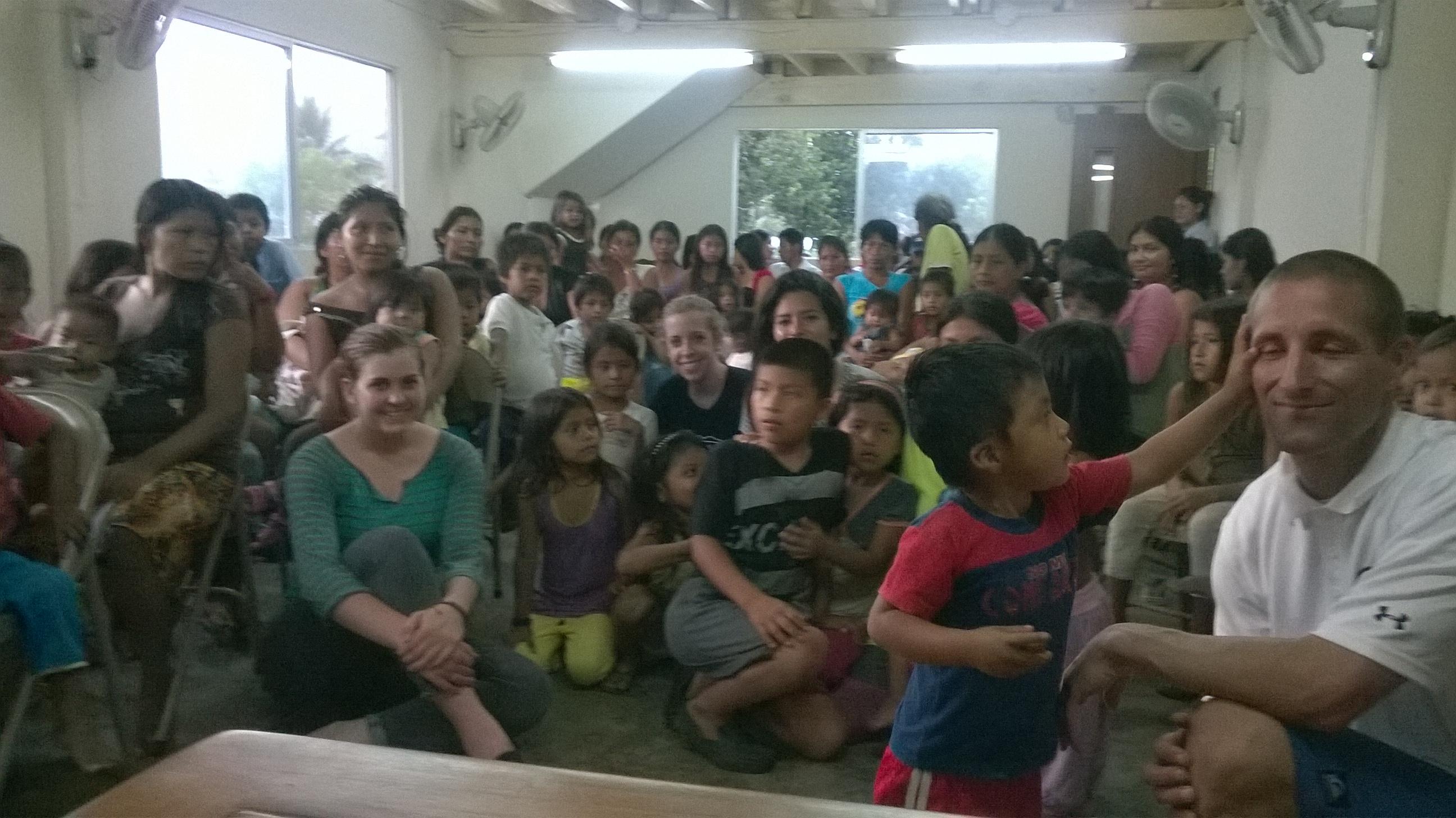 Guayacana-BYU-professors-visit-5-2016-8