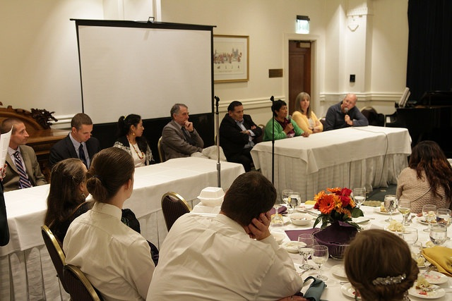 JSMB-Dinner-Panel