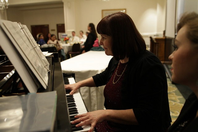 JSMB-Dinner-Pianist