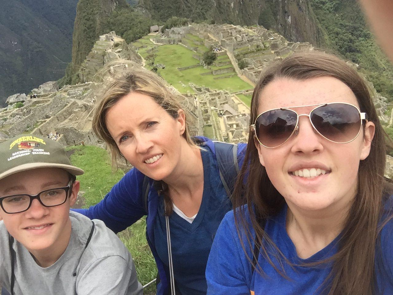 Machu-Picchu-tour