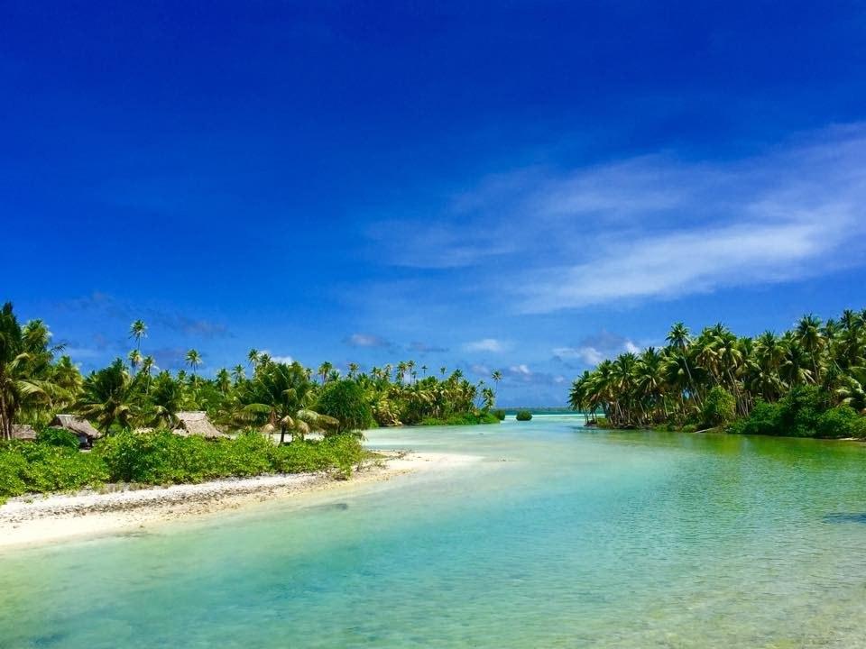 Meridian-Kiribati-1