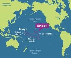 Meridian-Kiribati-2
