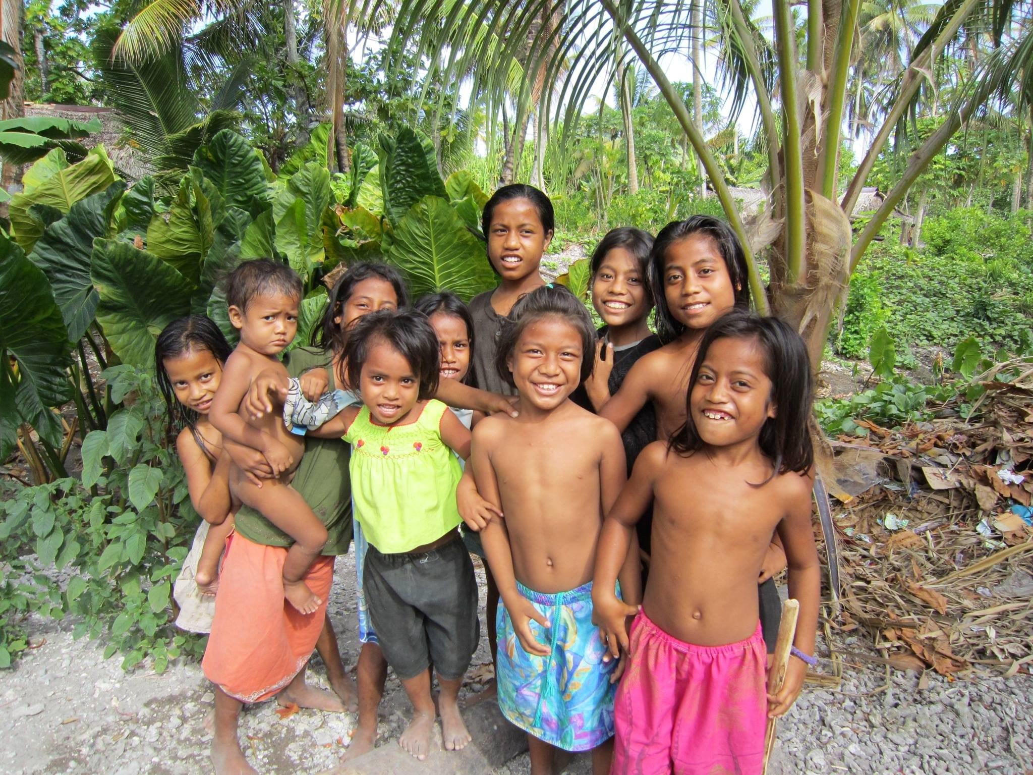 Meridian-Kiribati-6