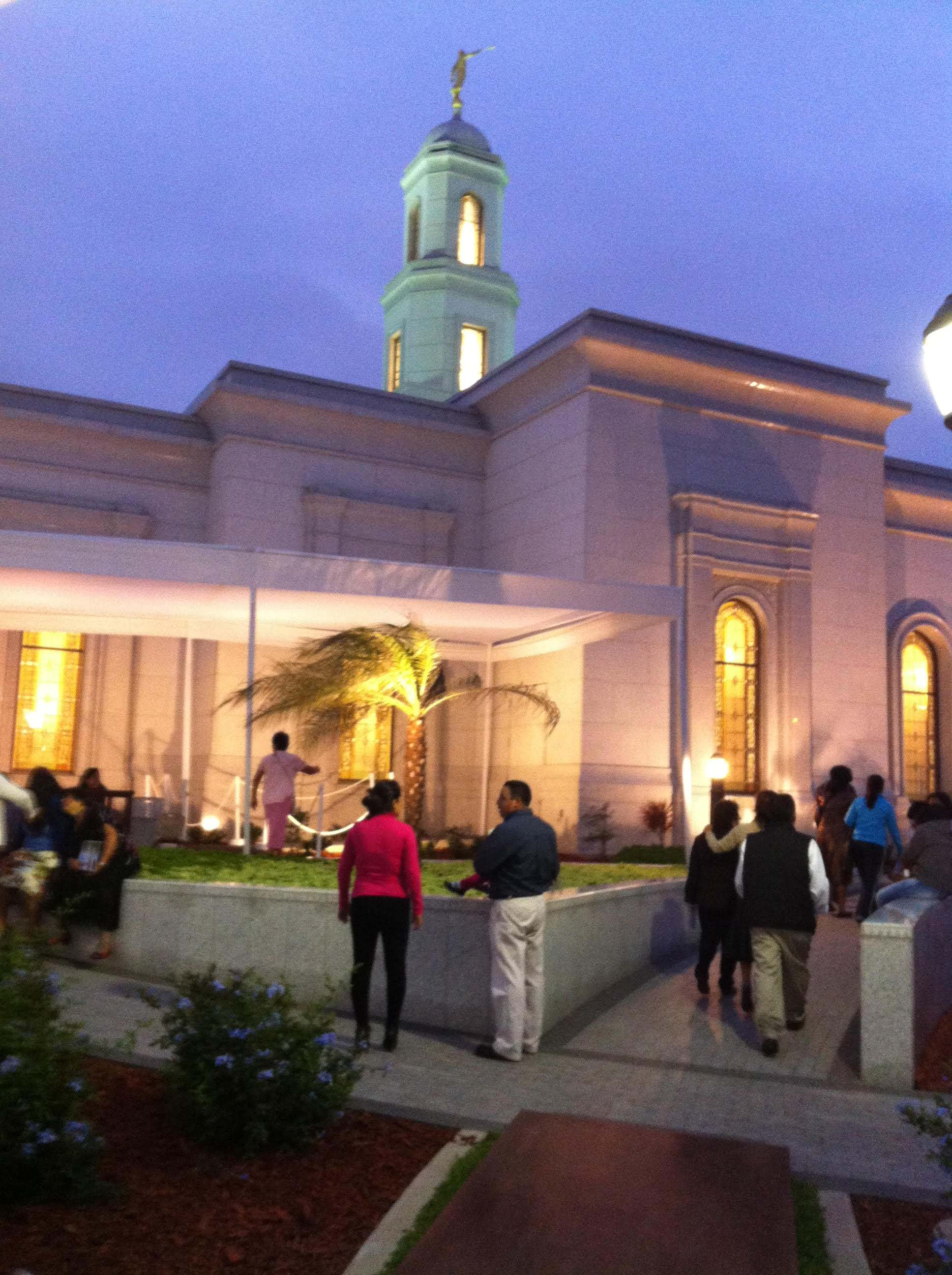 Peru-Temple-Open-House