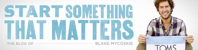 Start-Something-That-Matters
