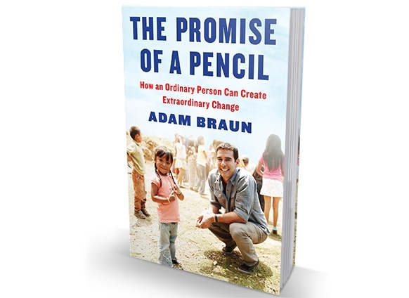 The-Promise-of-a-Pencil