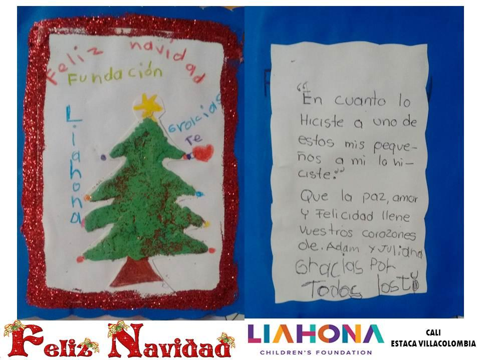 Villa-Colombia-thank-you-cards-1-12-2015