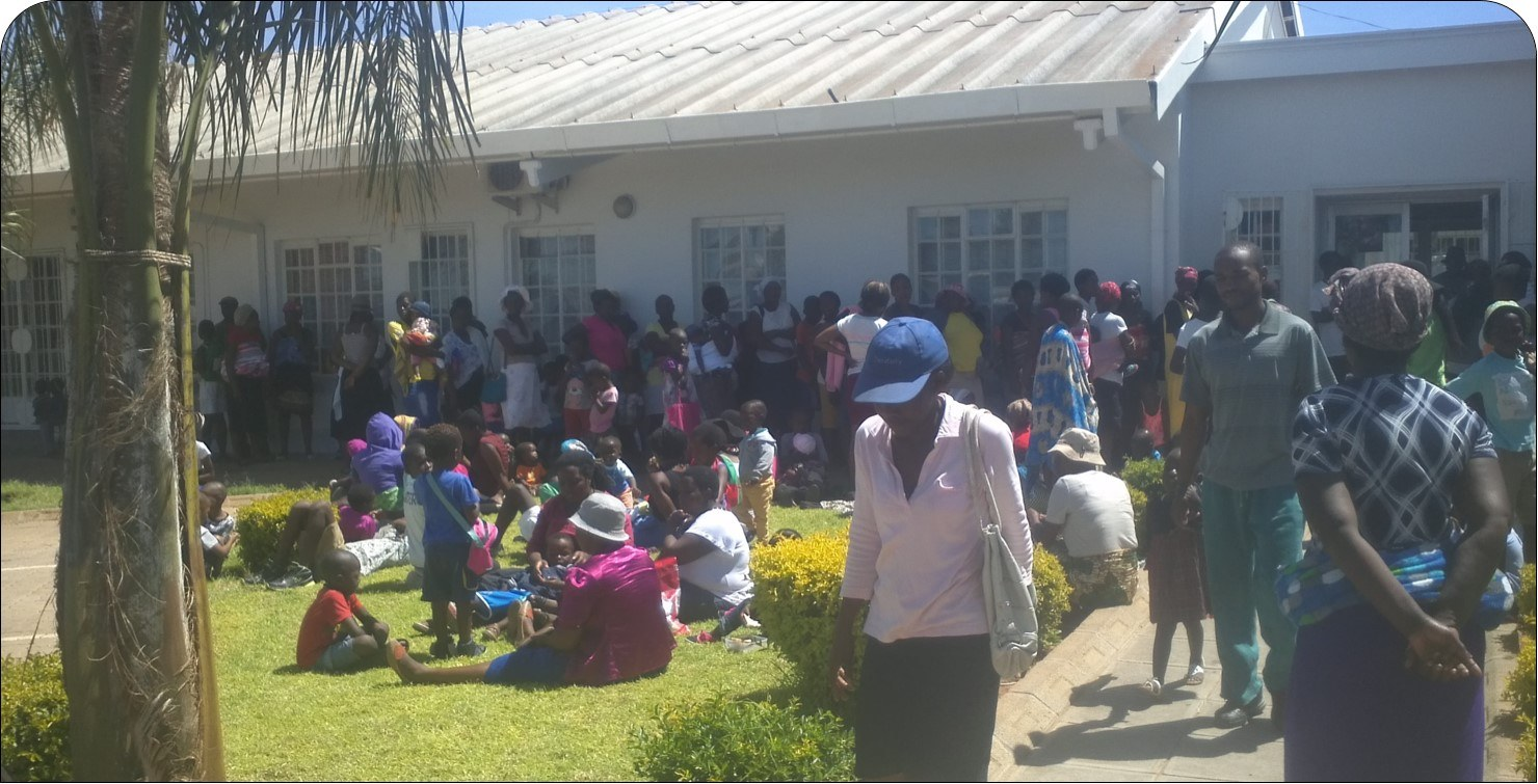 Bulawayo-3.2016-2