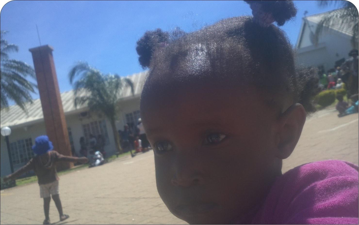 Bulawayo-3.2016-3
