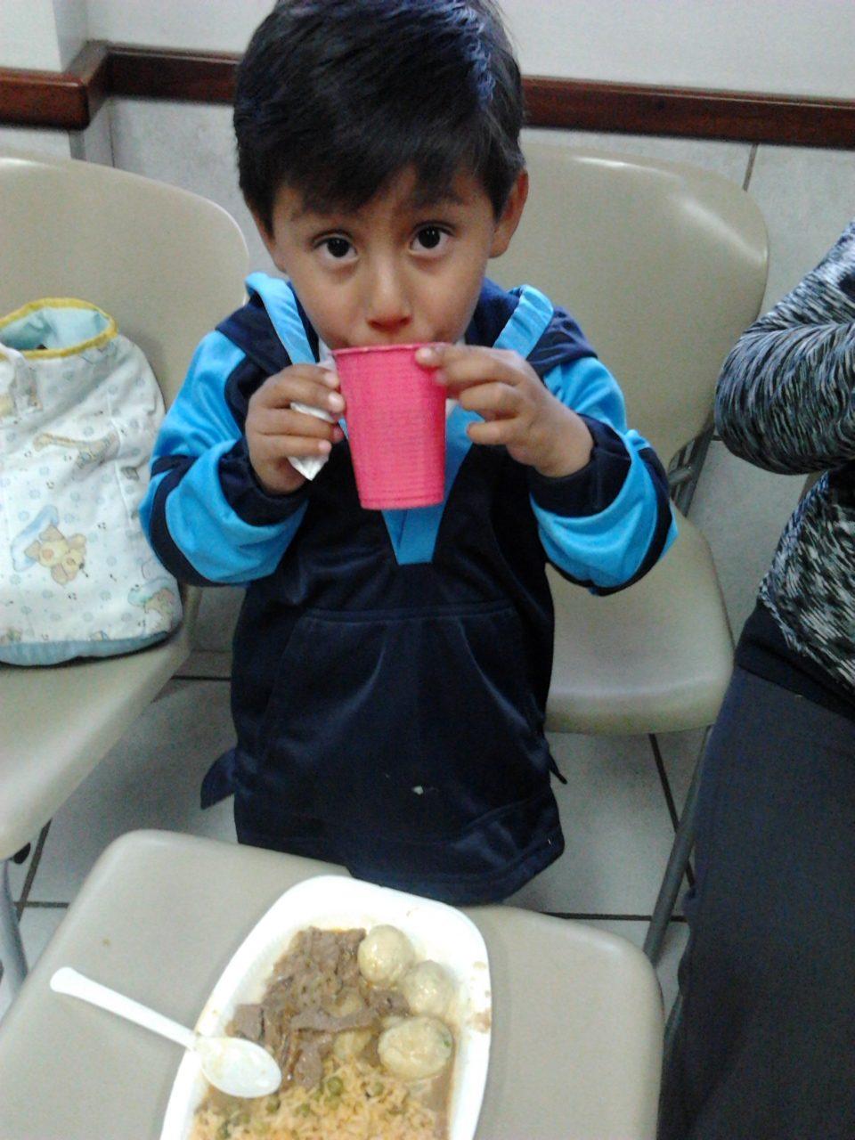 Cuenca-12-28-2013