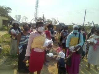 Harare-9-2020-1