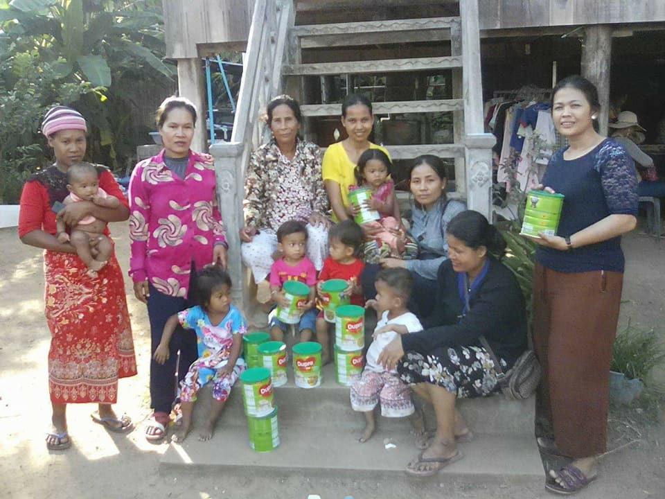 Kampong-Cham-5-2018-4