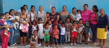 Machala-2015-recipients-1