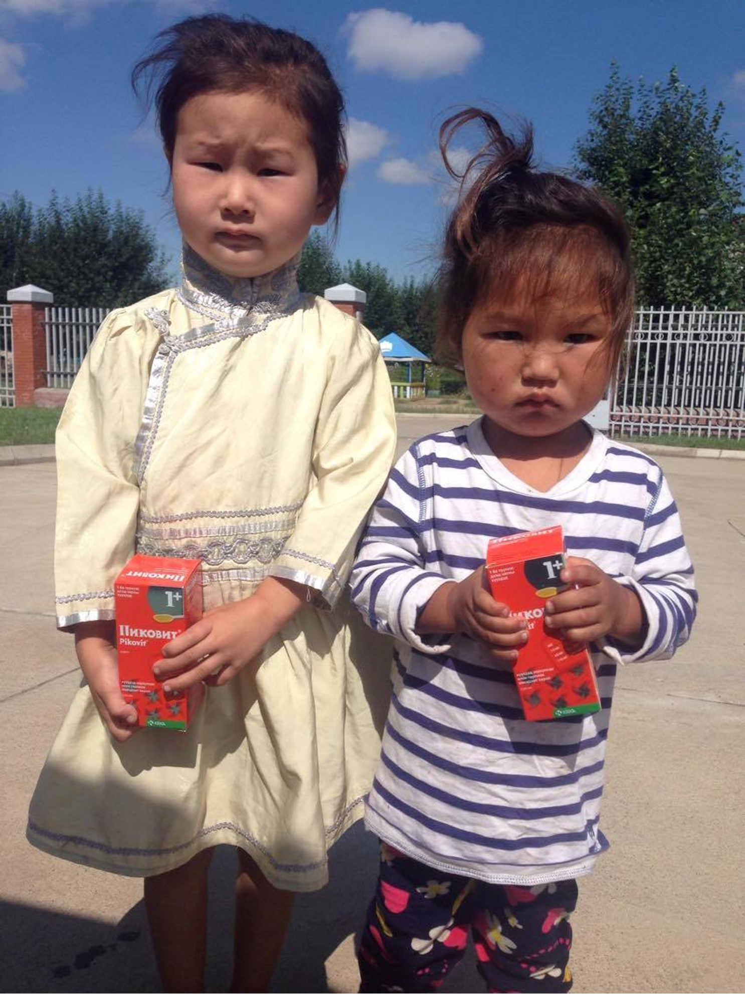 Mongolia-Darkhan-1-2017-1