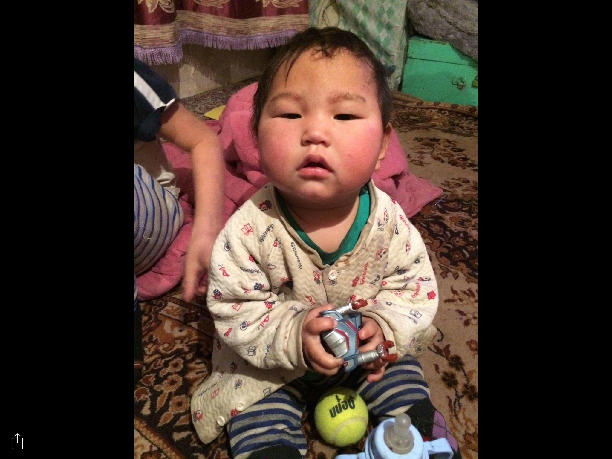Mongolia-Darkhan-1-2017-2