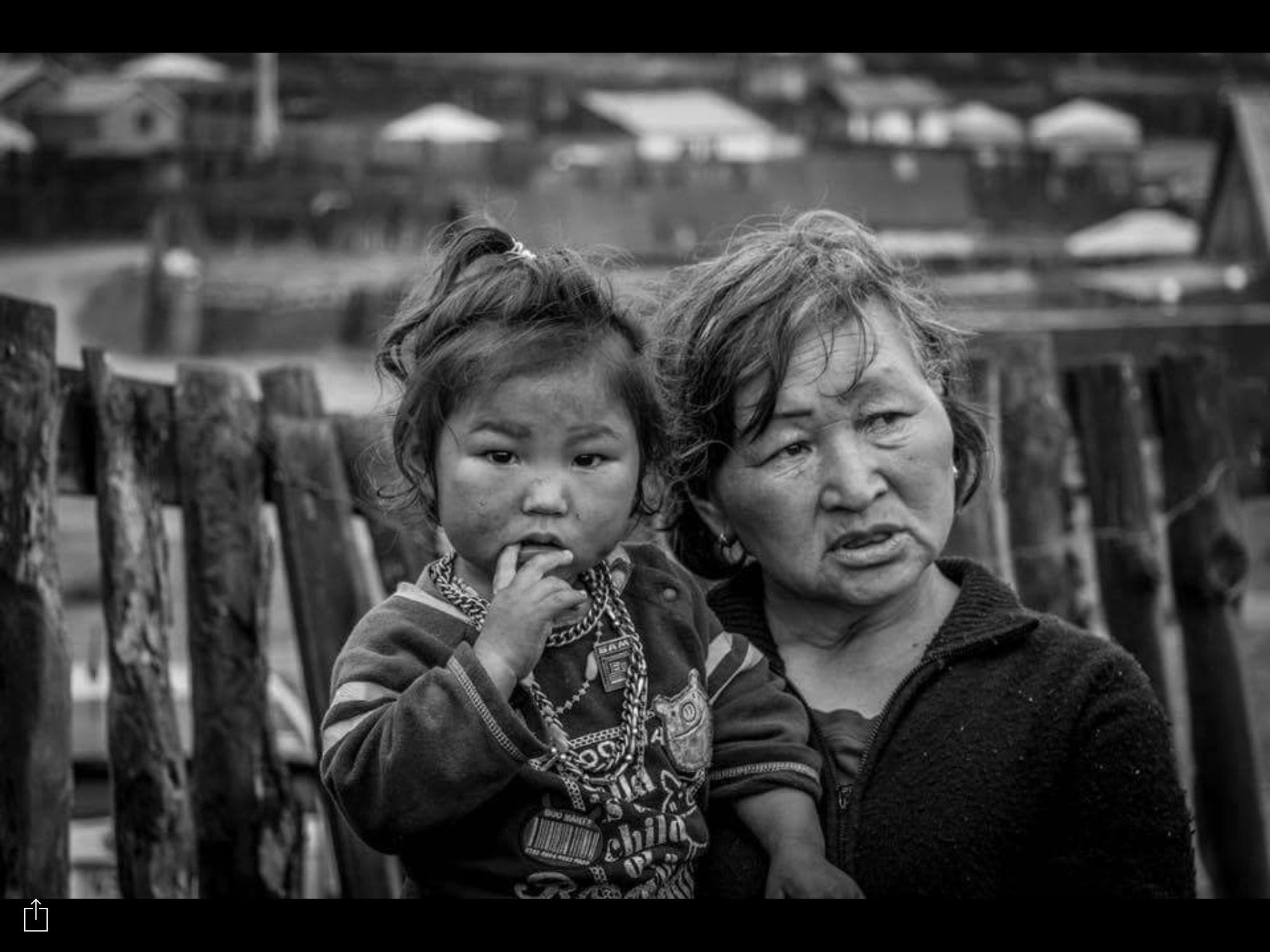 Mongolia-Darkhan-1-2017-3