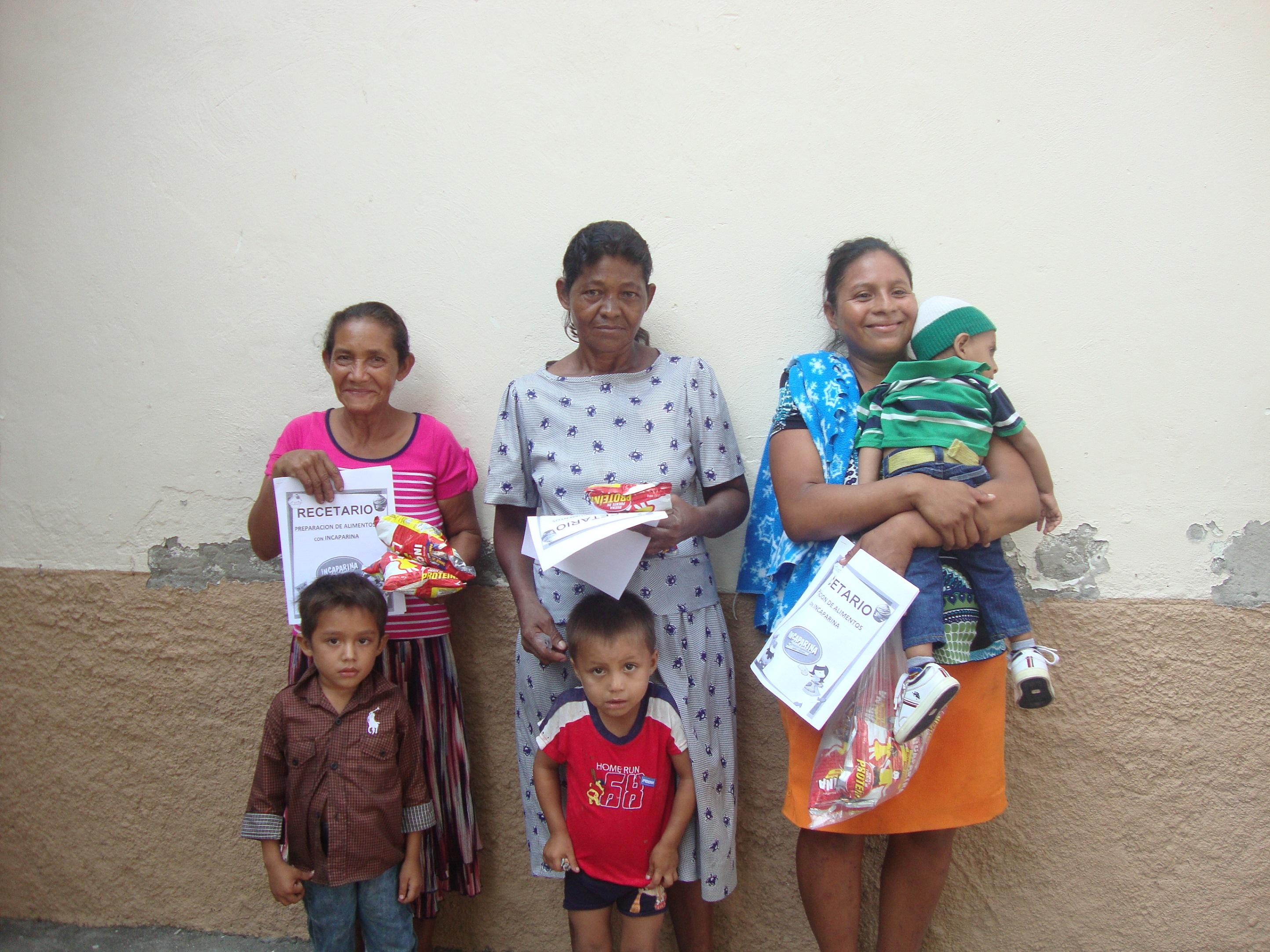 Monjaras-2-2015-10