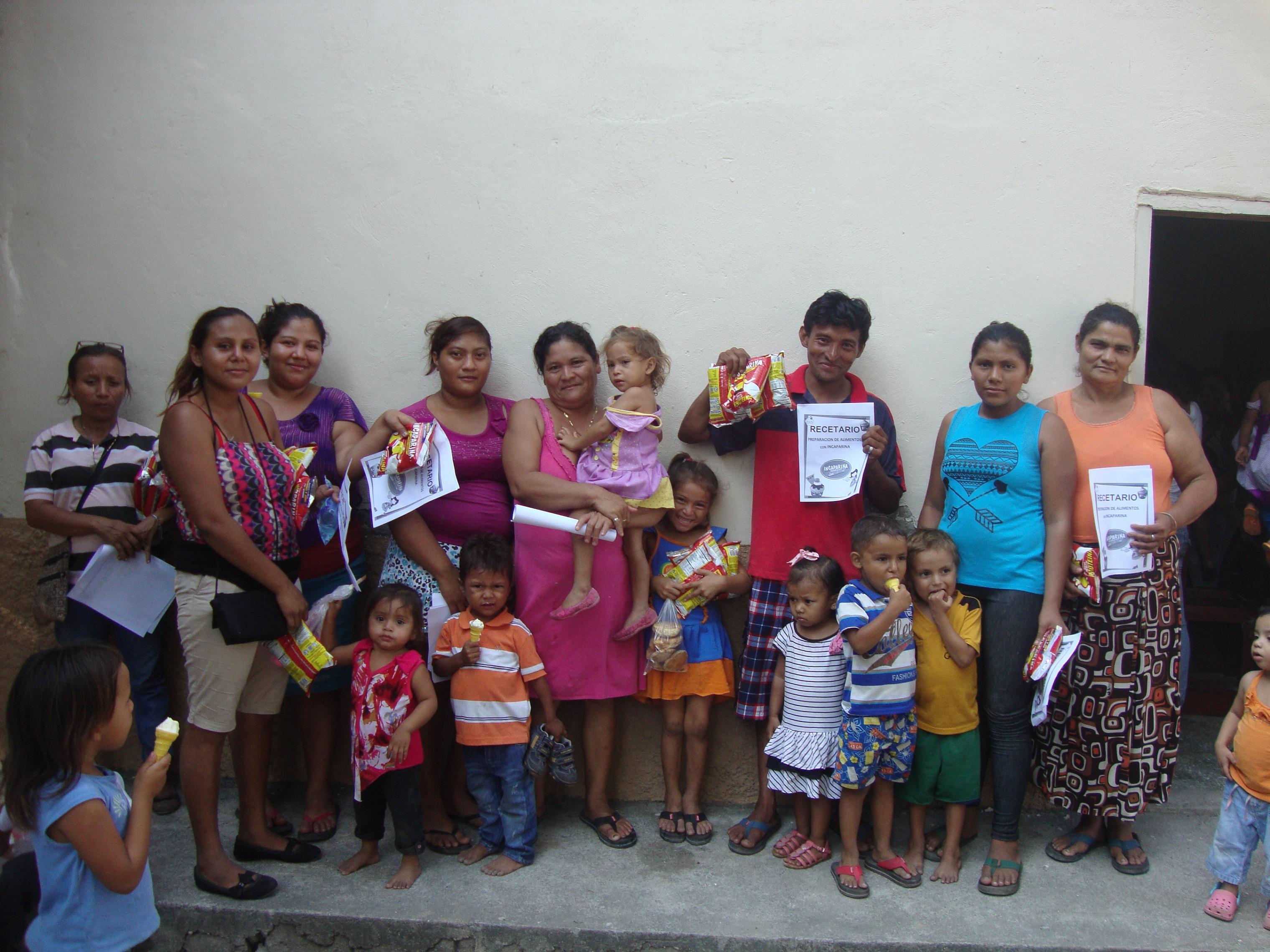 Monjaras-2-2015-11