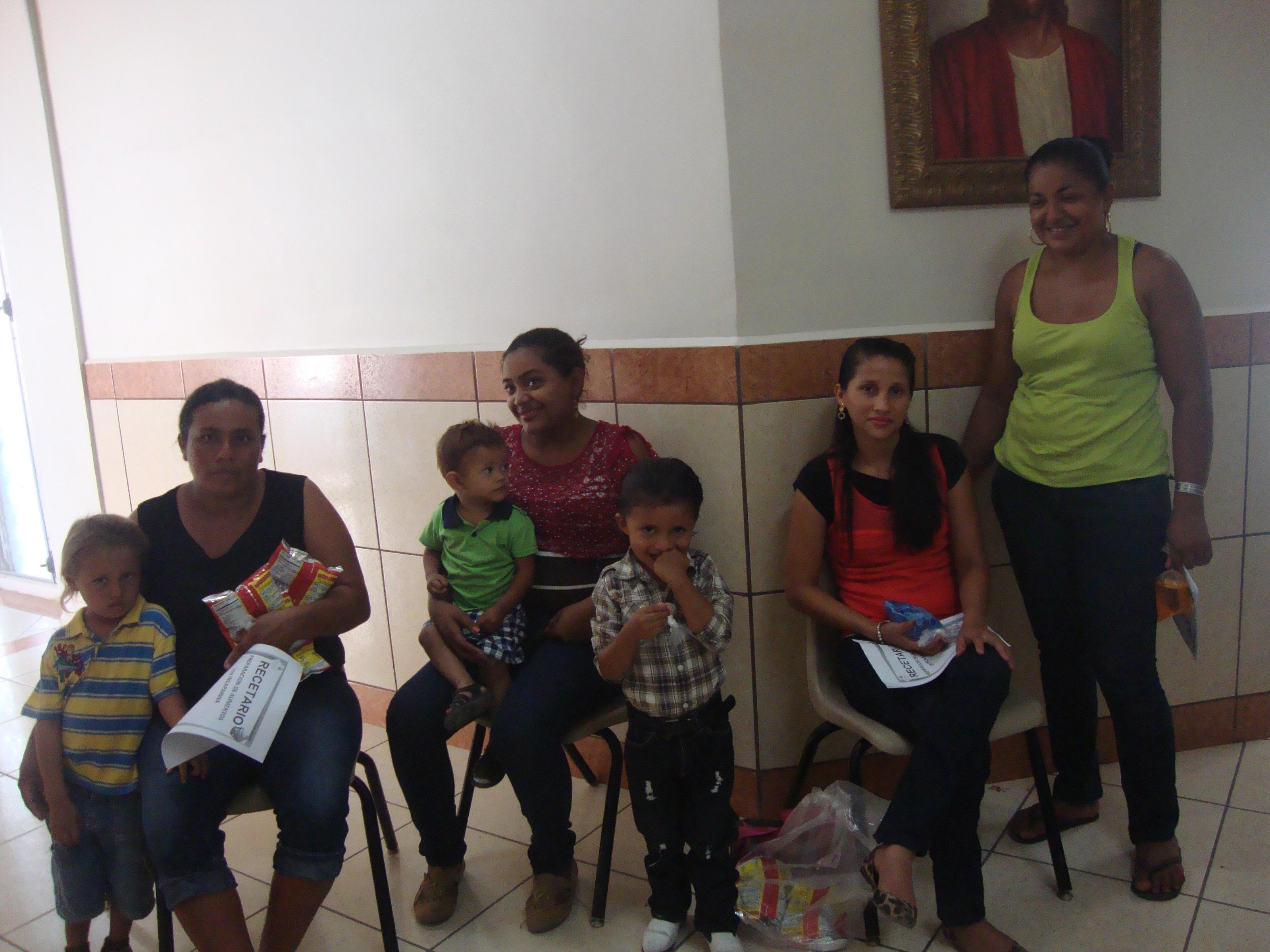 Monjaras-2-2015-4