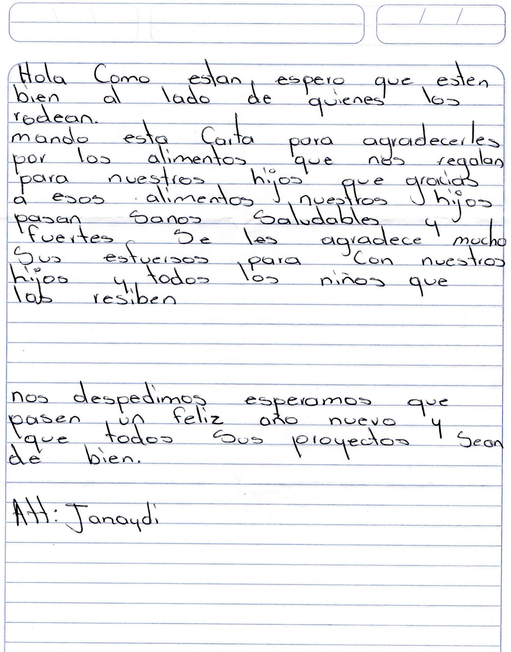 Monjaras-4-10-2016-letter-edited