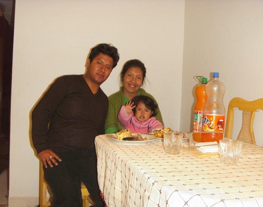 Oruro-Villegas-Family-6-2015