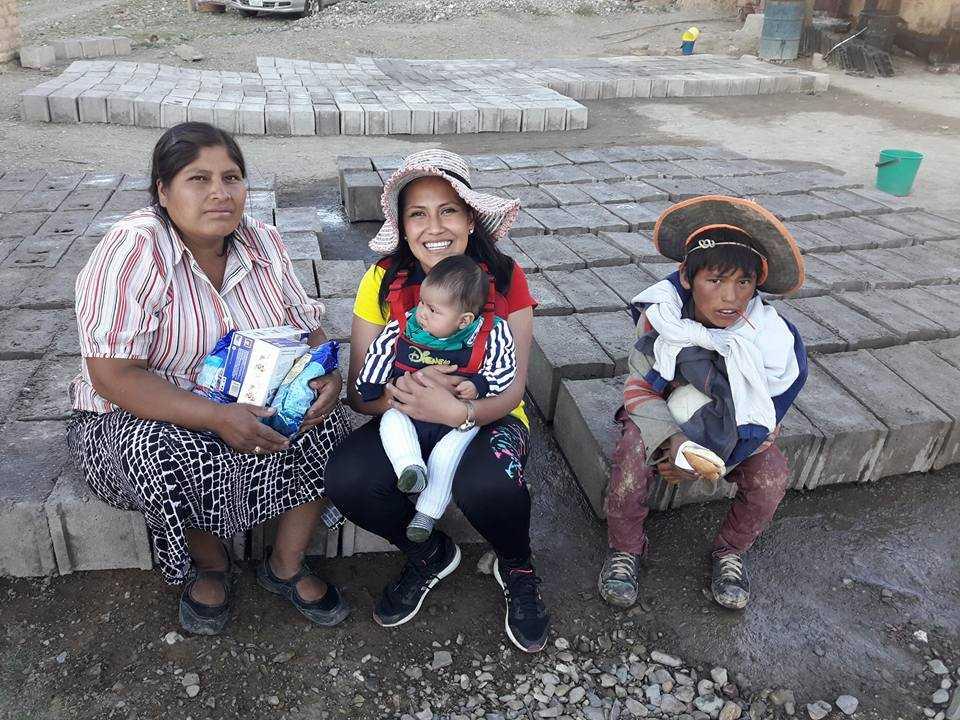 Tupiza-District-Charaja-1-29-17-Hermana-Petrona.-Has-8-children