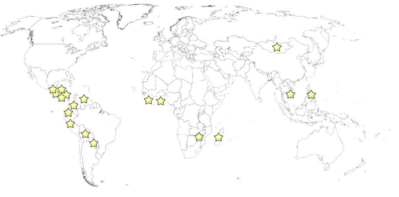 World-Map-12-2020