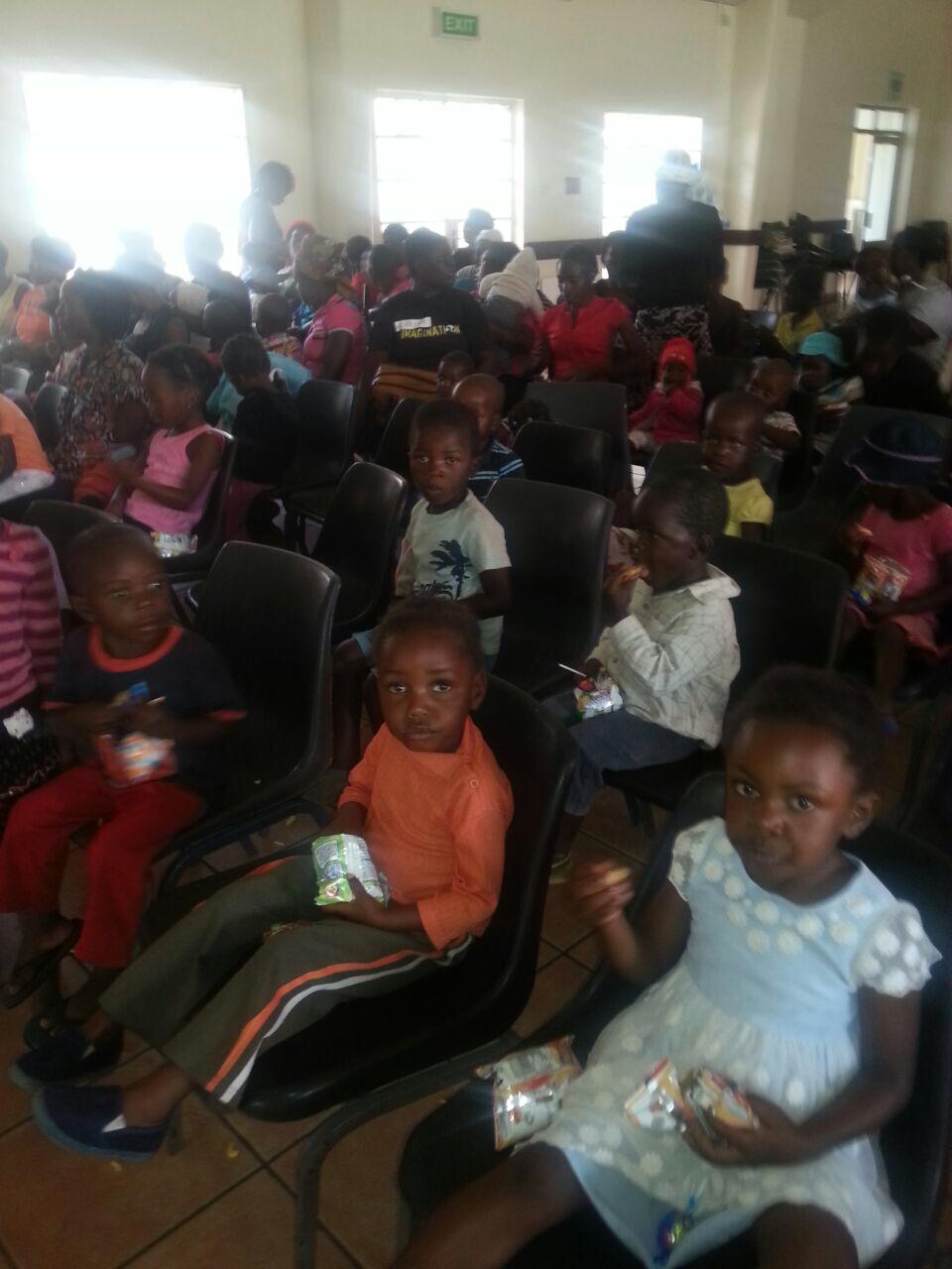 Zimbabwe-Harare-South-and-Marimba-12-2016-3