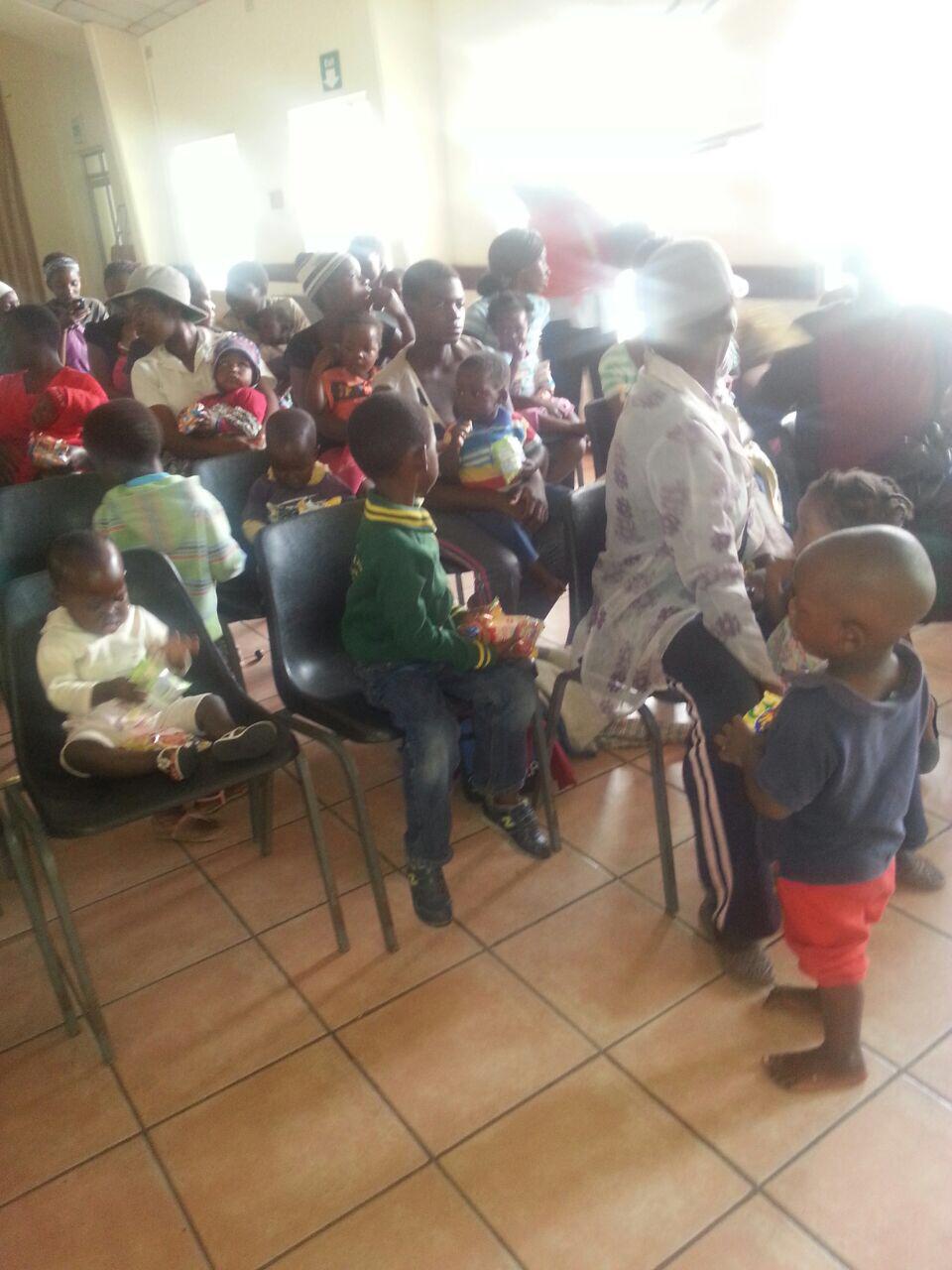 Zimbabwe-Harare-South-and-Marimba-12-2016-5