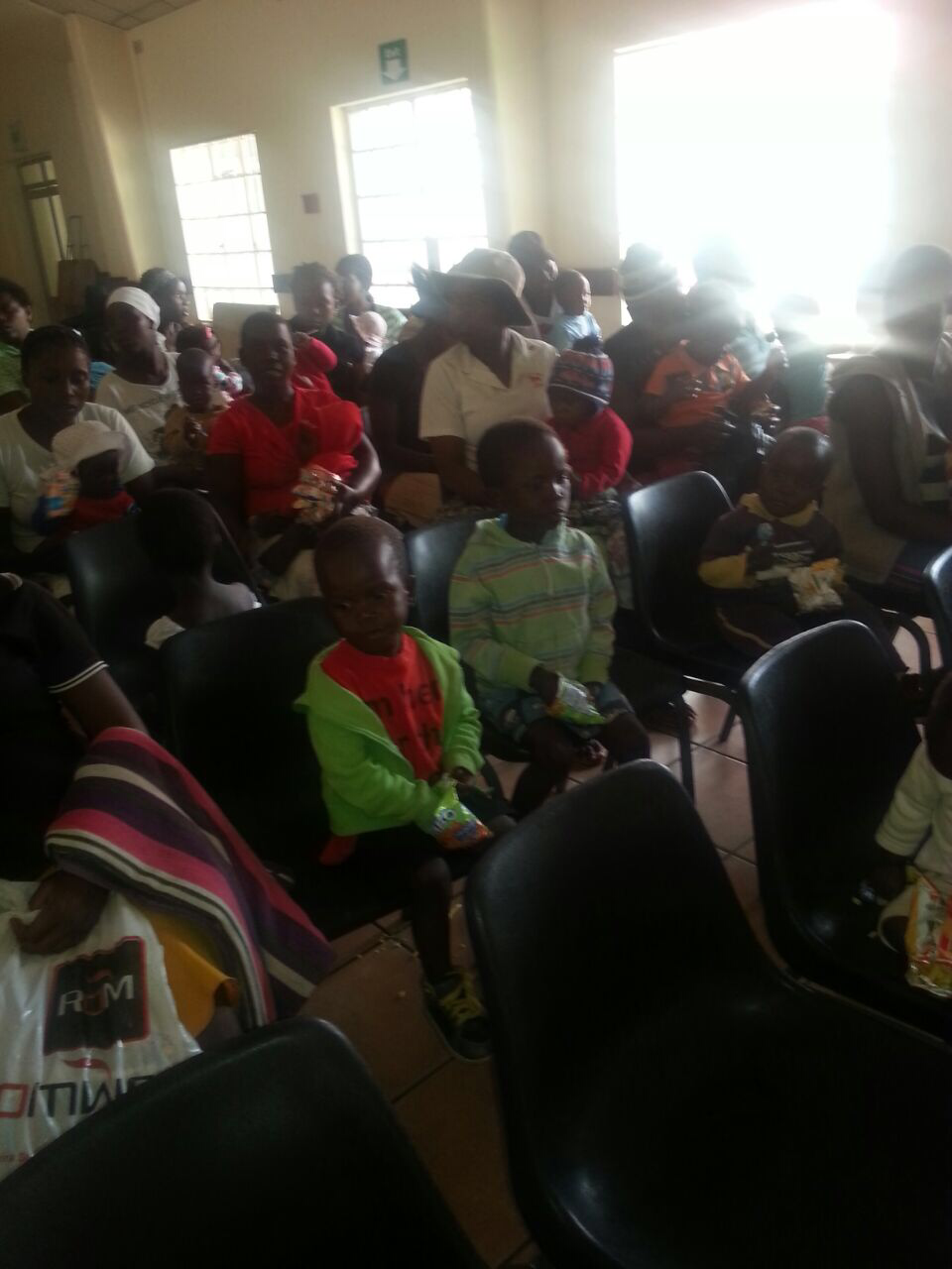 Zimbabwe-Harare-South-and-Marimba-12-2016-6