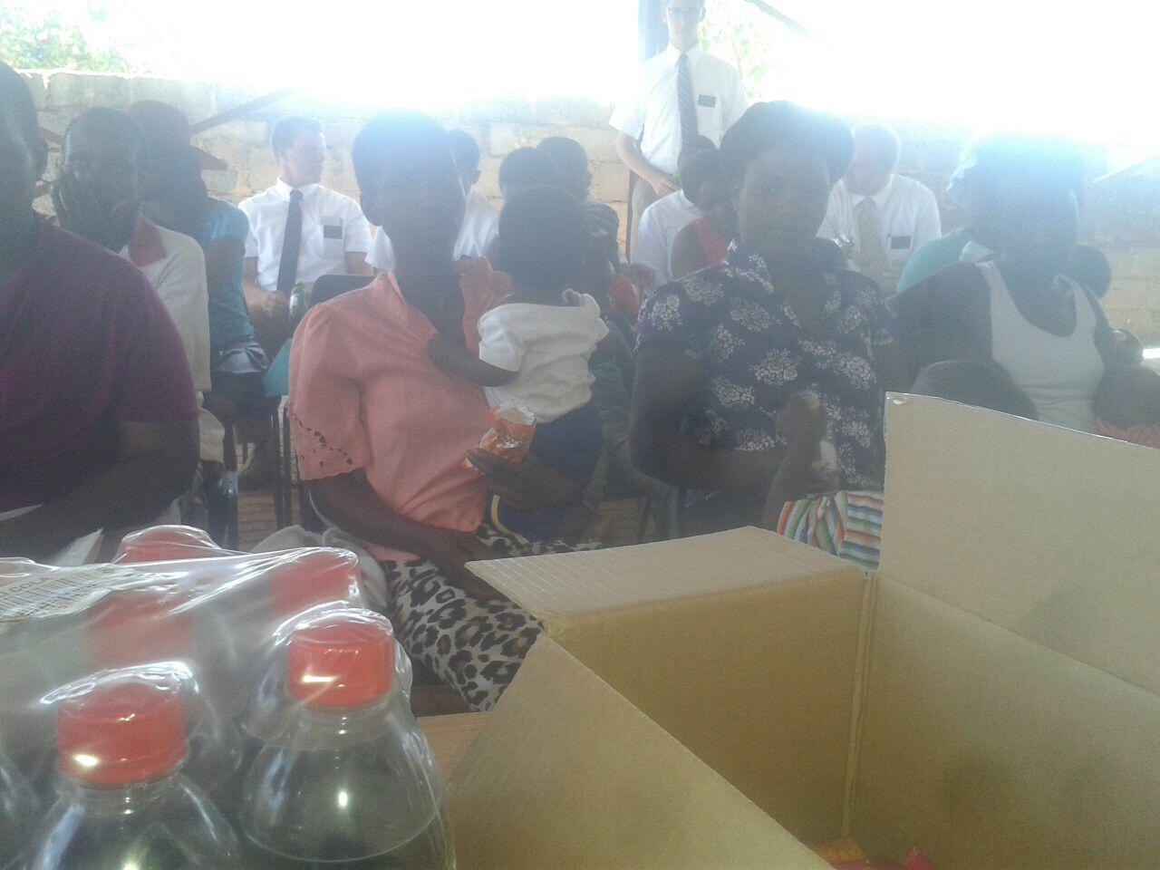 Zimbabwe-Nkulumane-Christmas-party-12-2016-3