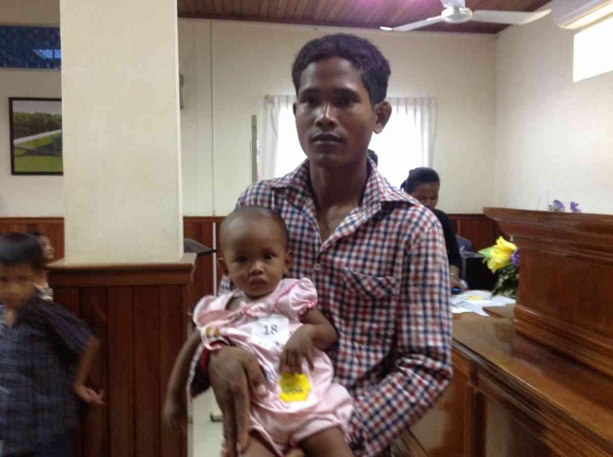 Tupiza District Charaja 1 29 17 Evaluation And Instruction 10