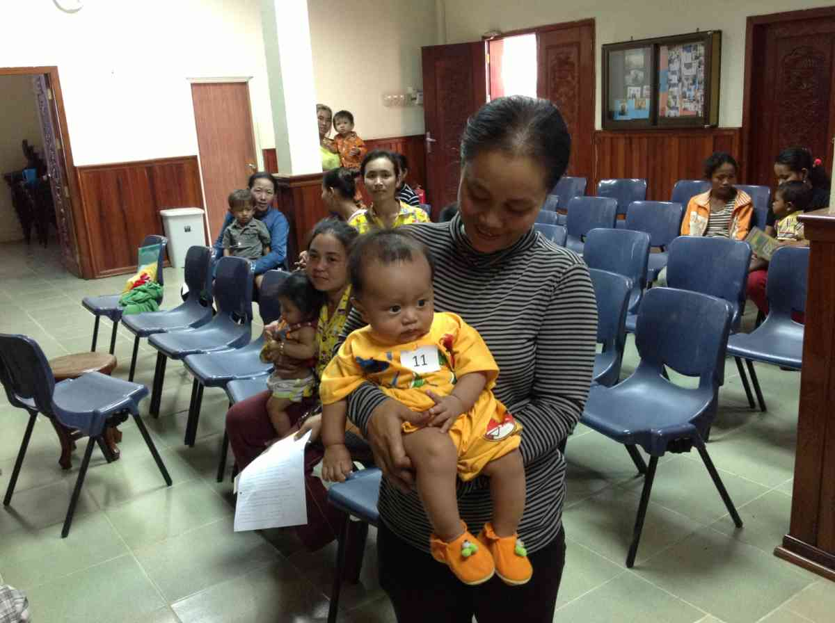 Kampong Tom 12 2015 011