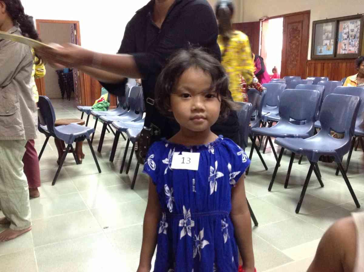 Kampong Tom 12 2015 013
