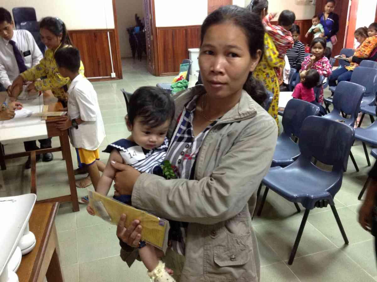 Kampong Tom 12 2015 014