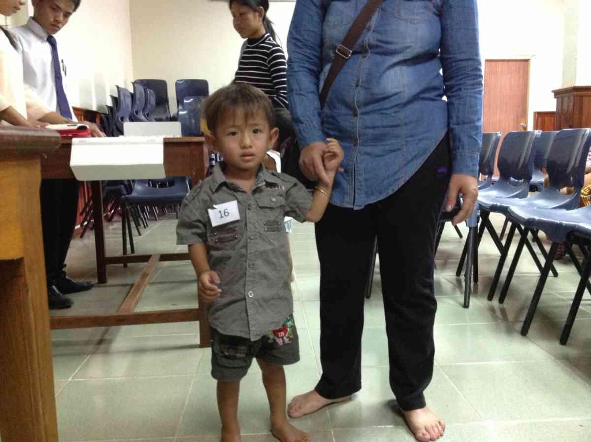 Kampong Tom 12 2015 016