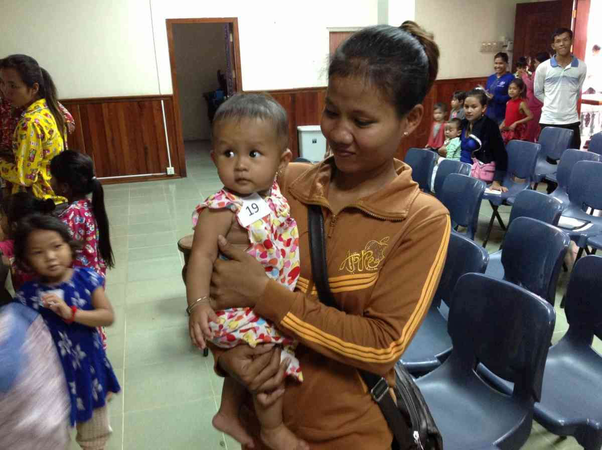 Kampong Tom 12 2015 019