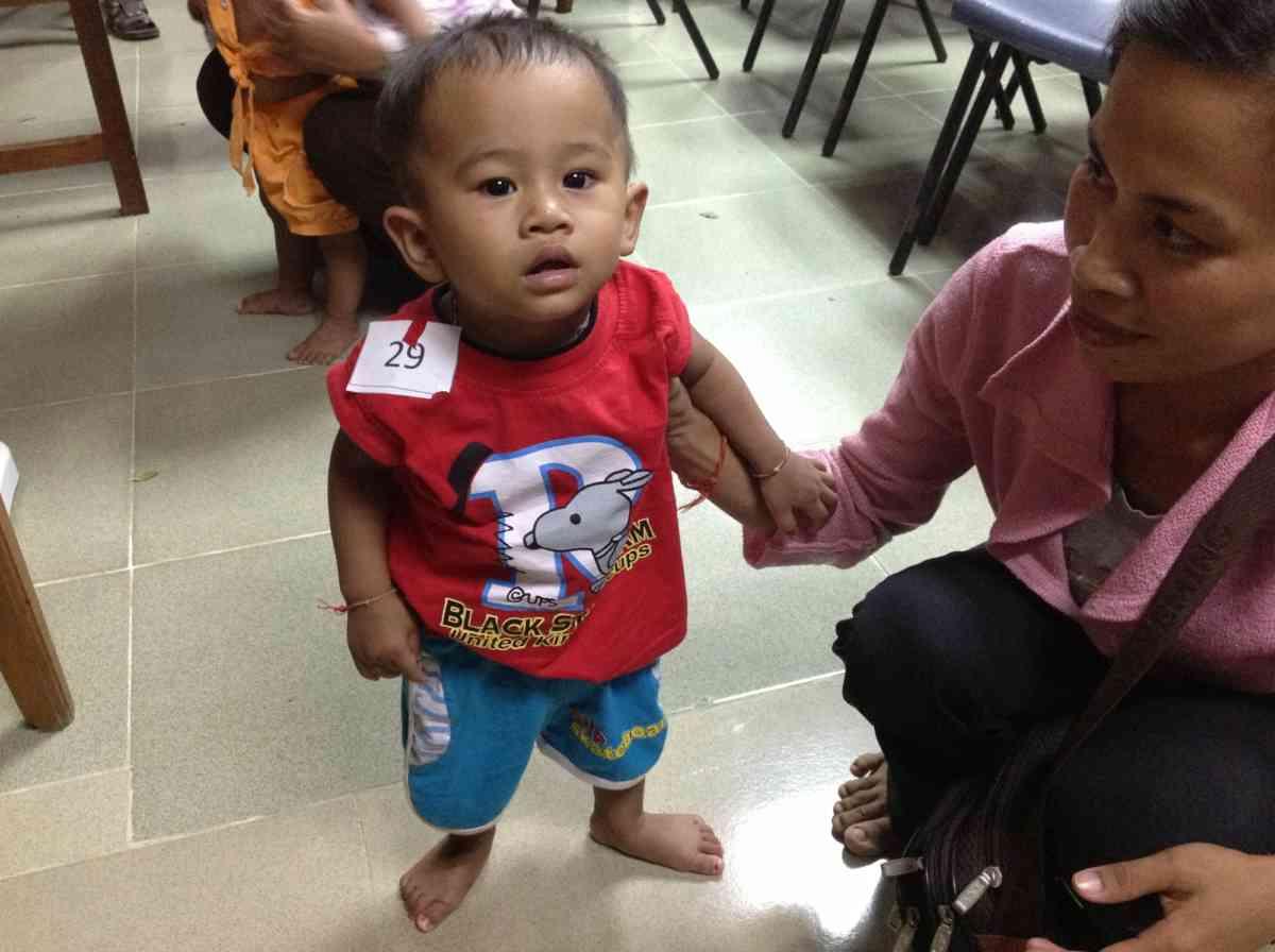 Kampong Tom 12 2015 029