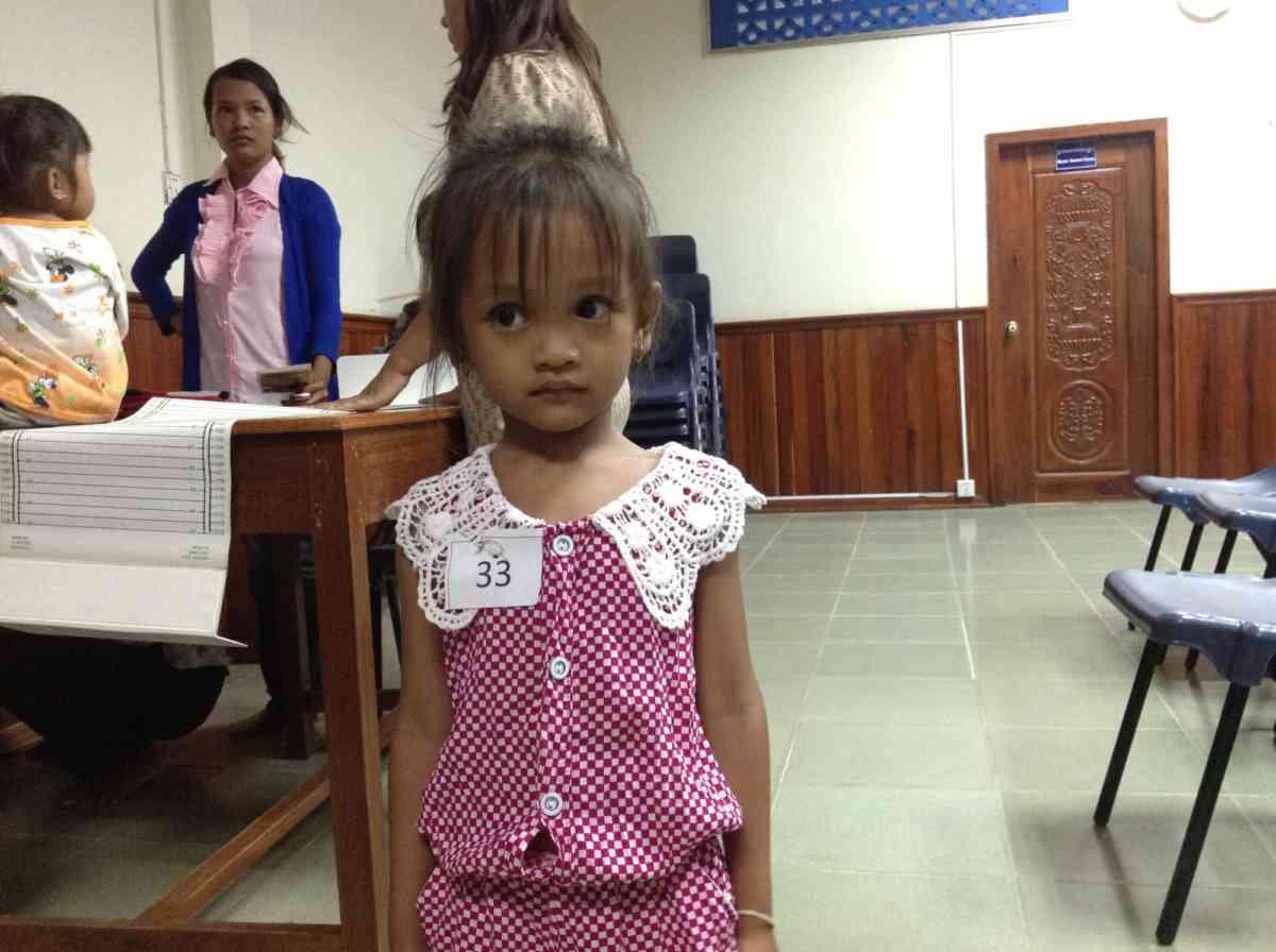 Kampong Tom 12 2015 033