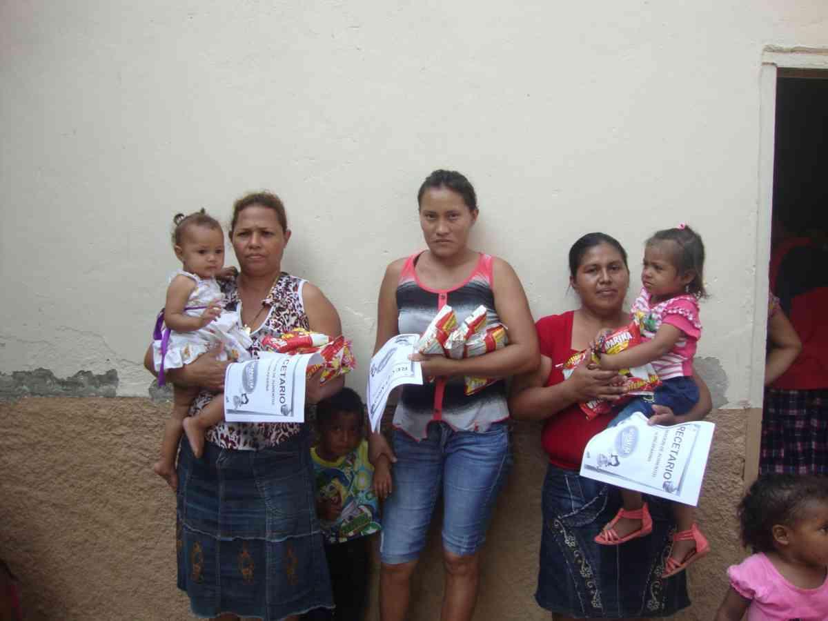 Monjaras 2 2015 9