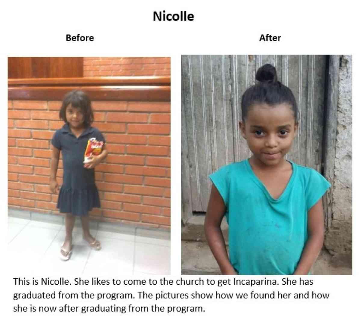 Danli 10 2016 Nicolle