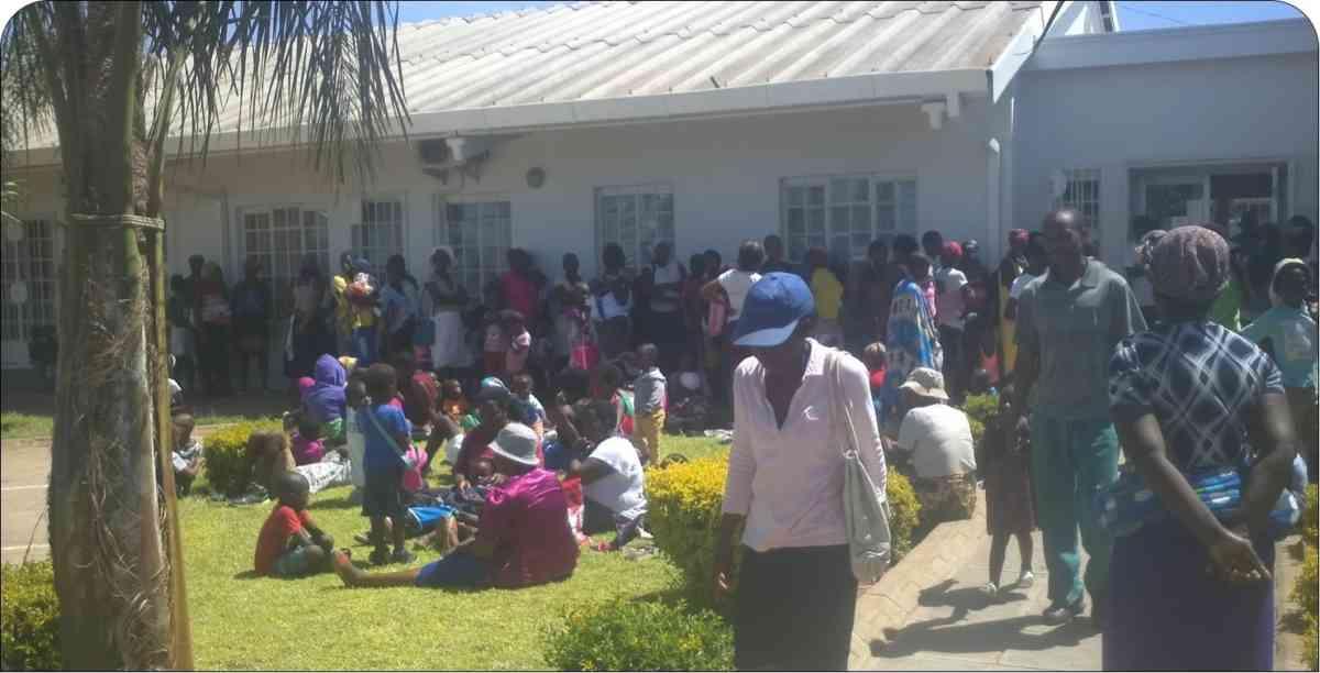 Bulawayo 3 2016 2