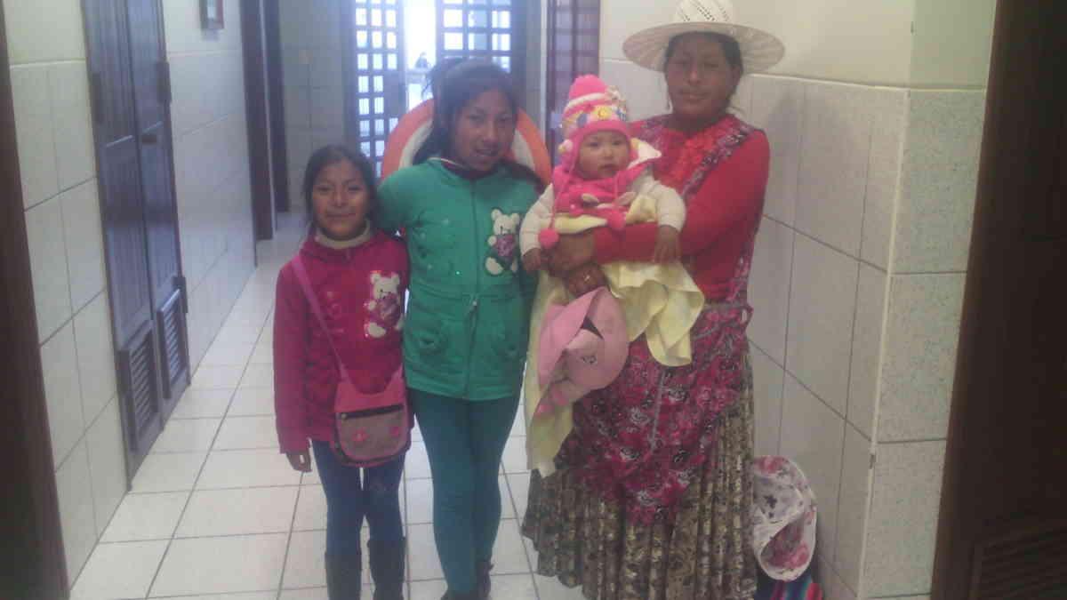 Juli 9 26 2016 En Puno