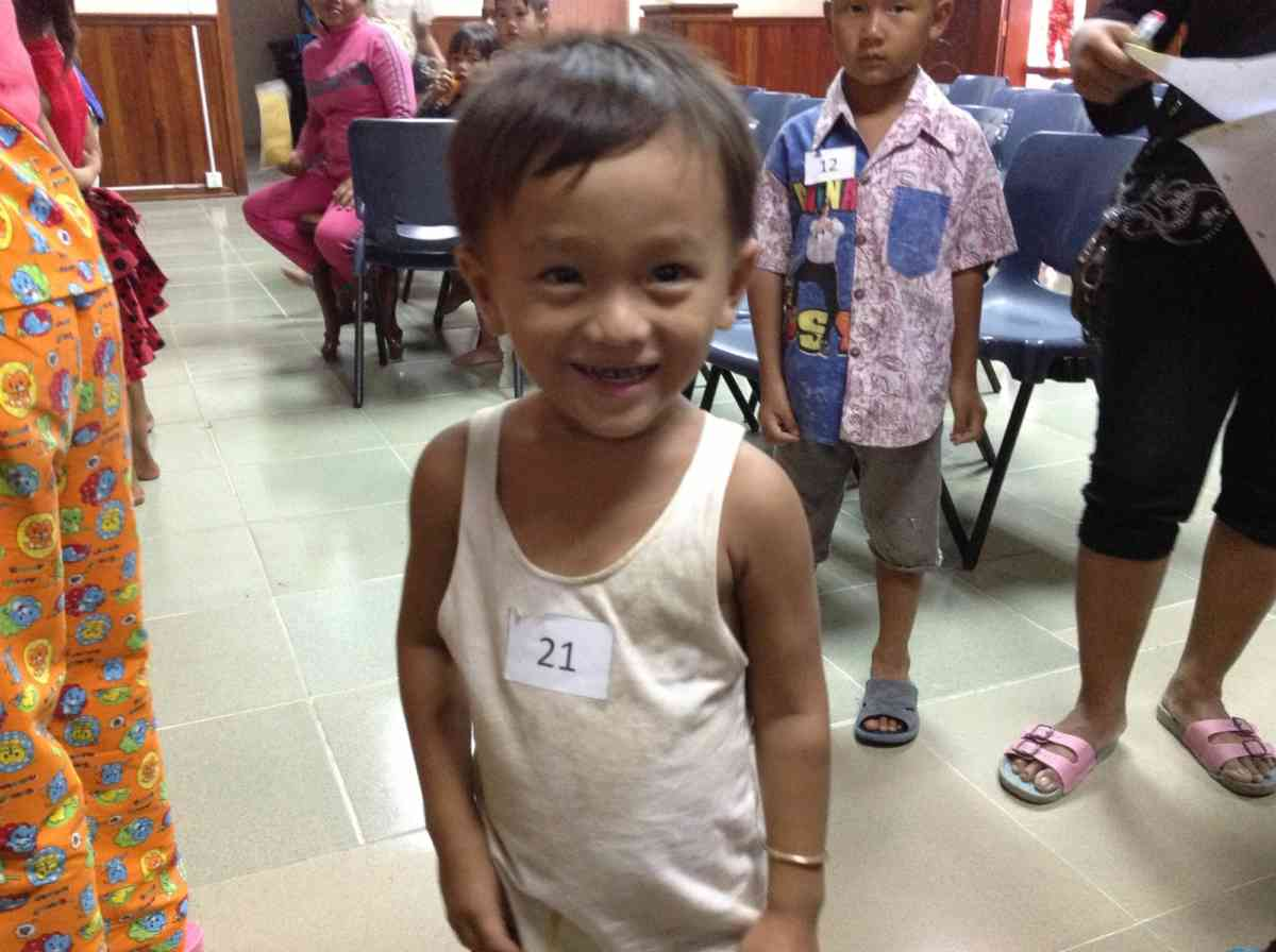 Kampong Tom 12 2015 021 Resized