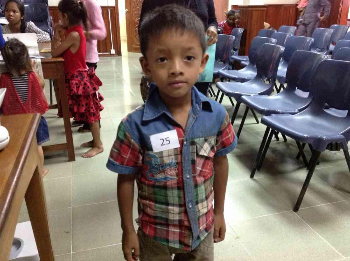 Kampong Tom 12 2015 025 Resized